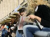 Germania ofera 150.000 de locuri de munca pentru romani, bulgari si croati