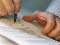 Probleme cu noile reguli ale contractelor de credit? Iata raspunsurile