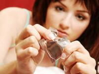 Afla de ce nu trebuie sa renunti la prezervativ
