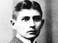 Mai multe manuscrise de Kafka vor fi publicate pentru prima data