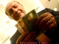 Basescu: Romania nu are nevoie anul acesta in mod cert de niciun euro de la FMI