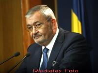 Vladescu:Impozitul minim,eliminat din octombrie si inlocuit cu cel forfetar