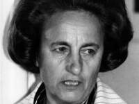 Ceausescu, Mussolini, Hitler- dictatorii tiranizati de sotiile lor