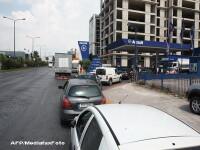 Vreti sa plecati cu masina in Grecia? Mai ganditi-va!