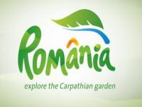 S-a lansat brandul turistic al Romaniei! Iata cum arata logo-ul VIDEO
