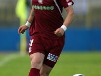 Primul mare meci ai rapidistului Ionita: FC Koln - Bayern Munchen