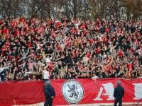 Derby de Bulgaria: Alarma la Sofia! TSKA Sofia vs Levski Sofia