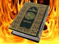 O biserica din Florida promite ca pe 11 septembrie va arde Coranul