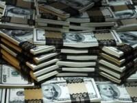 Afla cine este cel mai bogat bancher din Romania, ce are in conturi 10 milioane de euro