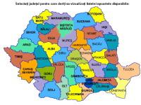 Rezultate BACALAUREAT 2011 edu.ro. Notele finale din BUCURESTI si ILFOV