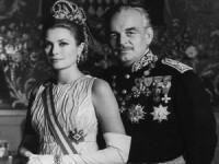 Familia de Monaco, o istorie plina de lupte, intrigi si mondenitati