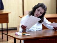 Evaluarea Nationala 2012. Unii profesori sustin ca baremul la limba si literatura romana este gresit