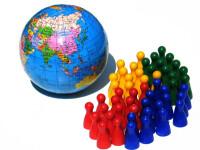 Cum va arata lumea in 2050? Ce tara va avea 402 de milioane de locuitori, fata de 166 cat are acum