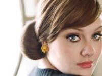 Cheryl Cole si Adele in juriul