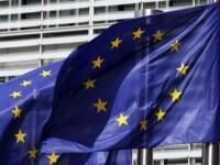 Si totusi Europa ne vrea in Schengen. Afla cine sustine aderarea Romaniei si Bulgariei