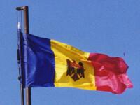Moment istoric pentru Republica Moldova. Parlamentul European a votat eliminarea vizelor pentru cetatenii moldoveni
