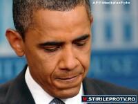 Mai sunt 5 zile din ultimatumul dat de Obama. Republicanii si democratii se cearta in continuare