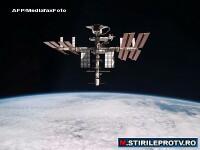 VIDEO. Rusia isi continua ascensiunea stelara. A trimis in spatiu cel mai puternic telescop din lume