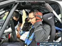 Cine-i mai bun?Ponta se ia la intrecere cu Tariceanu la Campionatul de Viteza in Coasta de la Sinaia