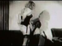 VIDEO. Imagini din filmul pentru adulti cu Marilyn Monroe, facute publice dupa mai bine de 60 de ani