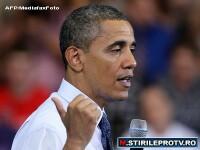 Vor ajunge politicienii americani la o intelegere? SUA e pe ultima suta de metri