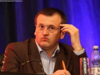 Cristian Preda: Presedintele sa tina cont la desemnarea premierului ca Ponta nu poate coabita