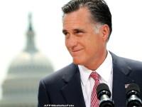 Mitt Romney promite milioane de locuri de munca, daca va deveni presedinte al SUA