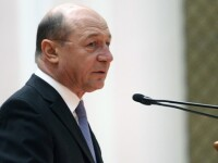 Traian Basescu a primit asigurari ca Italia sprijina aderarea Romaniei la Schengen