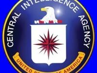Detalii SECRETE iesite la iveala: ce tehnica de interogatoriu ilegala foloseau agentii CIA in cazul suspectilor de terorism