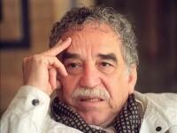 Gabriel Garcia Marquez sufera de dementa. Anuntul a fost facut de fratele scriitorului