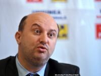 Cine este Daniel Chitoiu, propus pentru functia de vicepremier si ministru al Finantelor