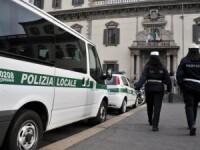 Un roman de 29 de ani si-a ucis mama, in Italia. Fratele cel mic al agresorului a facut descoperirea ingrozitoare