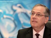 Ambasadorul SUA: Evaziunea fiscala din Romania poate depasi bugetul de stat