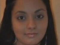 Mesaj terifiant primit de familia unei tinere disparute, de pe telefonul ei. Ce spun politistii