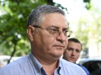 Procurorul Marcel Sampetru si-a inaintat demisia din magistratura, la CSM