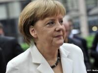 Berlinul afirma ca SUA nu a incalcat legile din Germania privind supravegherea persoanelor