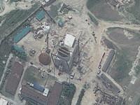 Phenianul este aproape pregatit pentru un nou test nuclear, anunta un institut american
