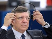Lista cerintelor Comisiei Europene fata de Romania, data publicitatii