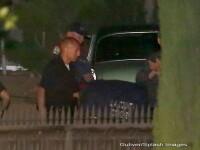 Sylvester Stallone a angajat un detectiv particular pentru a investiga moartea fiului sau