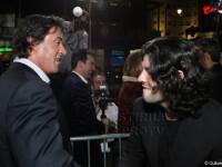 Sylvester Stallone, acuzat ca ar fi provocat decesul fiului. Ce a declarat nepotul sau pe Facebook