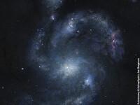 Descoperire entuziasmanta pentru astronomi: \