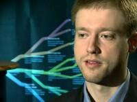 Un om de afaceri rus sustine ca a gasit solutia pentru ca oamenii sa devina nemuritori