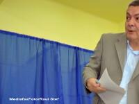Ministrul Ioan Rus: Numarul total al cetatenilor cu drept de vot este de 18.292.514