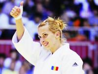 Drumul spre aur. Campionii la judo au pornit spre Londra