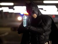 Ce legatura e intre violenta filmelor de la Hollywood si masacrele din SUA? Autoritatile ancheteaza
