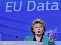 Comisia Europeana, despre Romania: