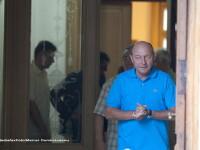 Basescu spune ca ii va face o plangere penala lui Ponta pentru afirmatiile legate de Vila Dante