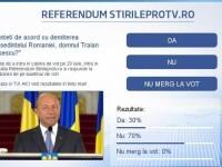 Strategia digitala a partidelor, pro si contra Basescu. Cum s-a purtat lupta de la referendum pe net