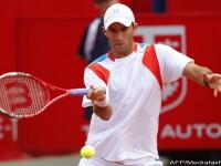 Horia Tecau si Coco Vandeweghe, in finala de dublu mixt la Australian Open. Perechea pe care o vor intalni in ultima partida