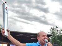 Rezultate exit-poll referendum 2012 pentru demiterea presedintelui Traian Basescu